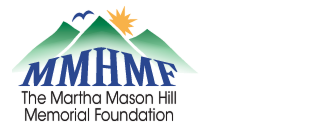 The Martha Mason Hill Memorial Foundation